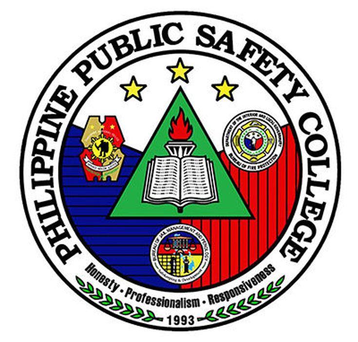 Philippine Public Safety College