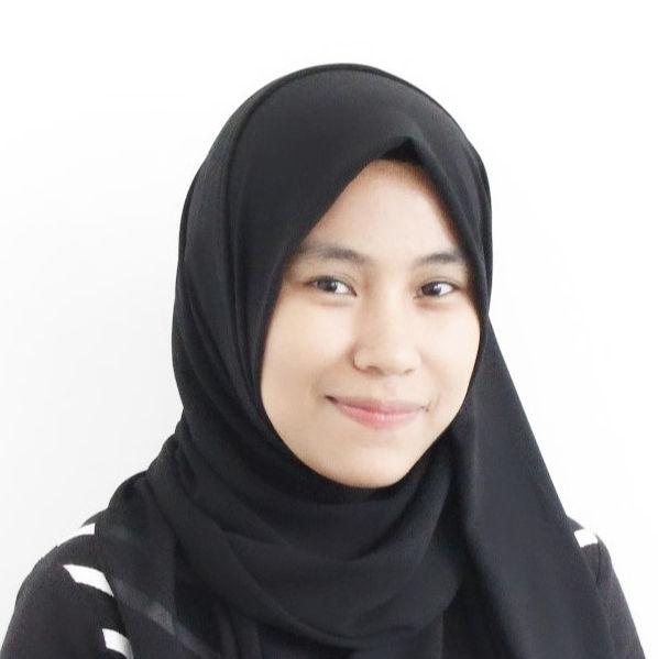 Program Coordinator: Purnama Yantje