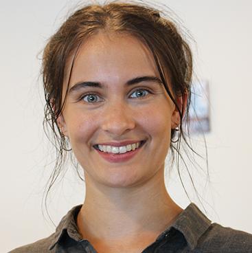 Project Manager: Magdalena Knödler