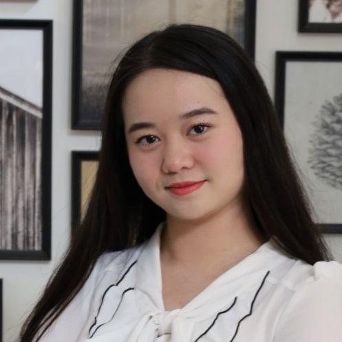 Project Manager: Ms. Praemook Bunbuathong