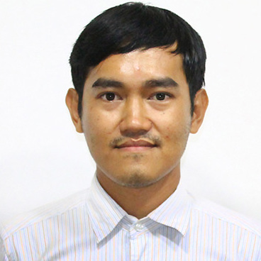Website Administrator: Jan Michael Yap