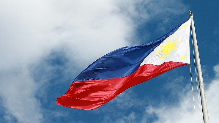 Article in 50 Shades of Federalism Analyzes the Philippines' Federalism Initiative