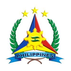 Armed Forces of the Philippines Logo