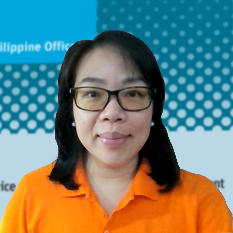 Program Coordinator: Caroline Lee