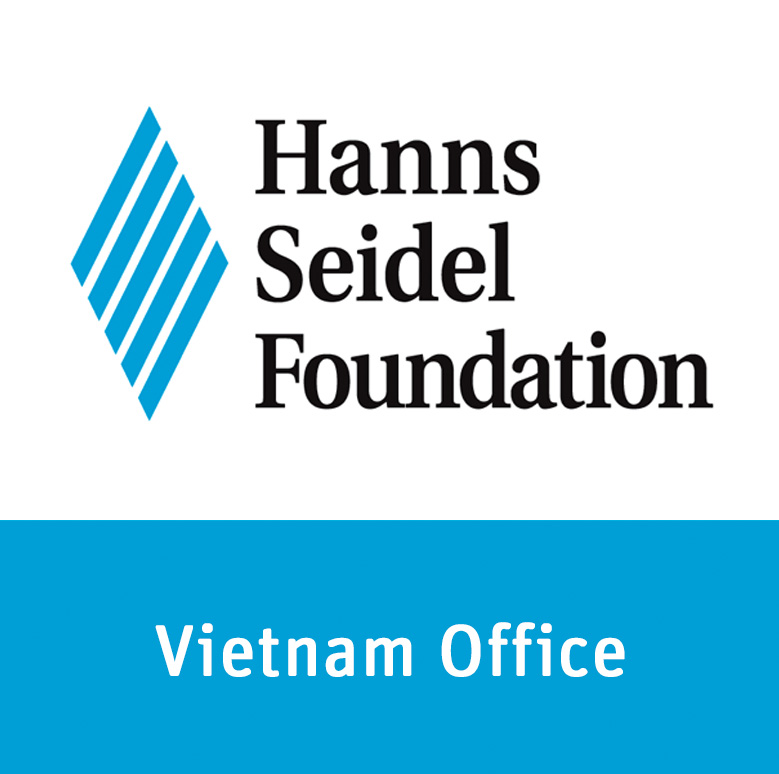 Hanns Seidel Foundation - Vietnam Office