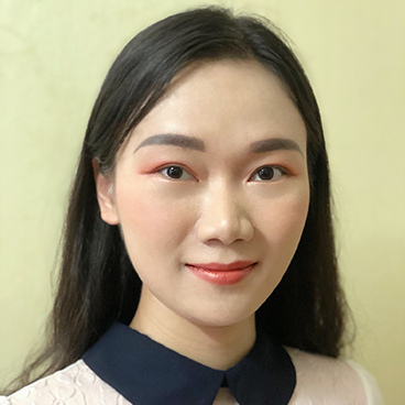 Project Officer: Ngoc-Mai Trinh