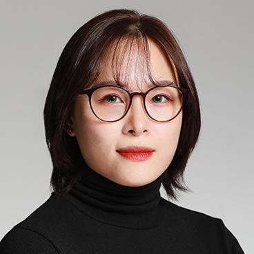 Finance Manager: Phuong Nguyen
