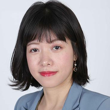 Programme Manager: Trang Nguyen
