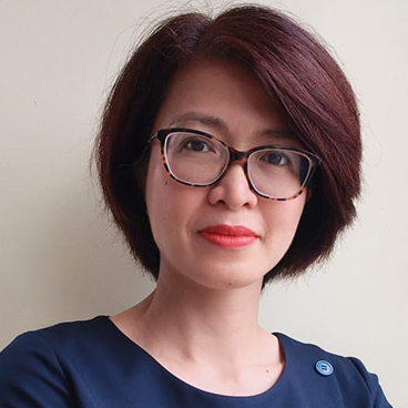 Project Manager: Yen Mai