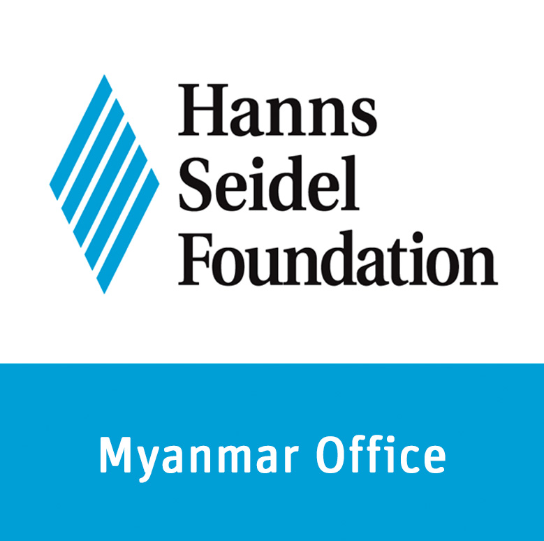 Hanns Seidel Foundation Myanmar Office